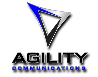 AGILITY COMMUNICATIONS