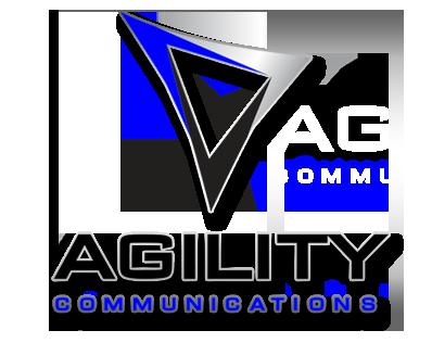 AGILITY COMMUNICATIONS