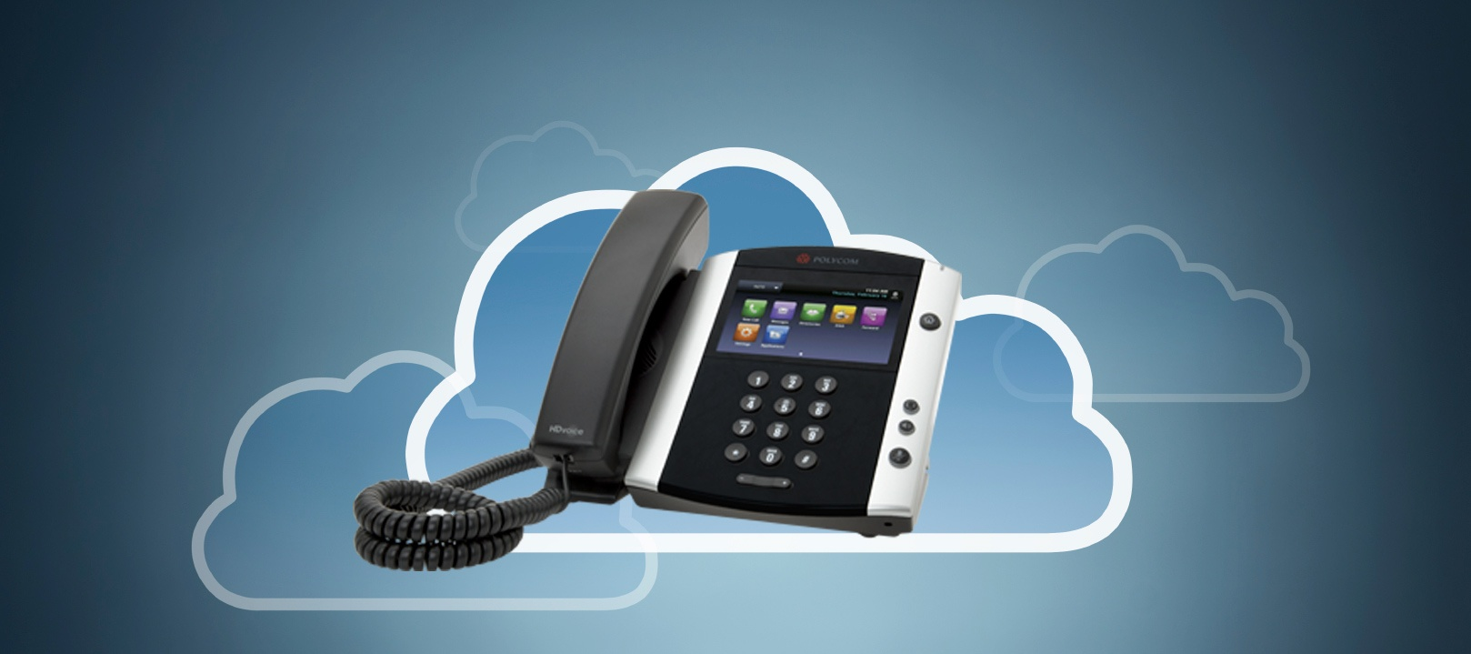 cloud-pbx-polycom.jpg